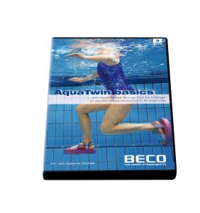 DVD AquaTwin basics